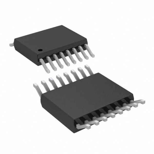 Linear Technology LTC4364HMS-1#PBF