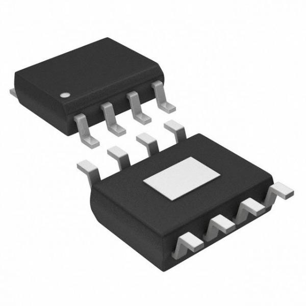Texas Instruments LM22670MR-5.0/NOPB