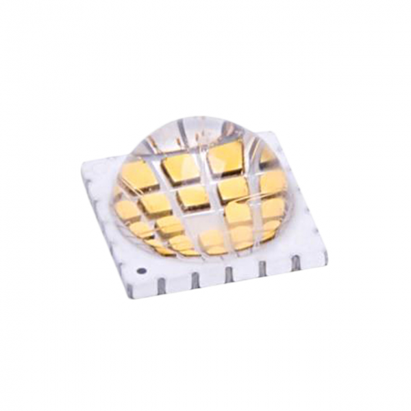 LED Engin Inc. LZP-00GW00-0027