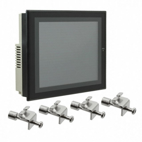 Omron Automation and Safety NS8-TV01B-V2