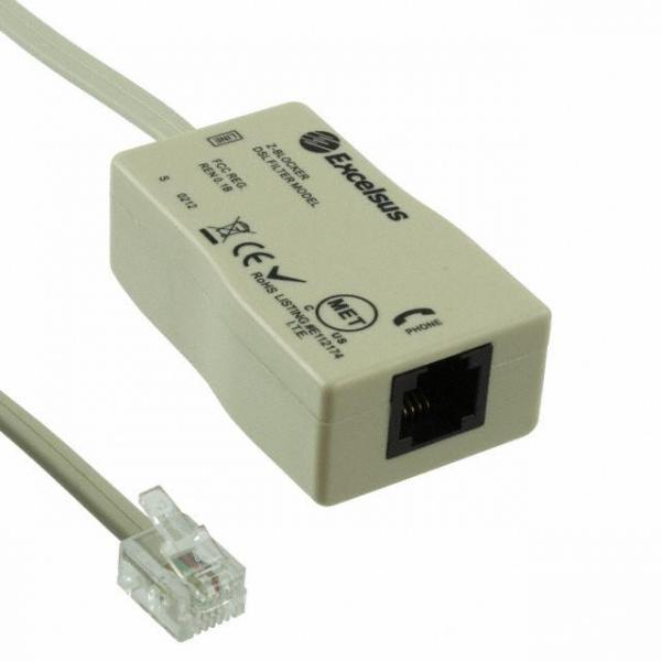 Pulse Electronics Network Z-200SM