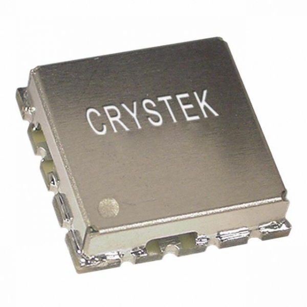 Crystek Corporation CVCO55CL-0042-0046