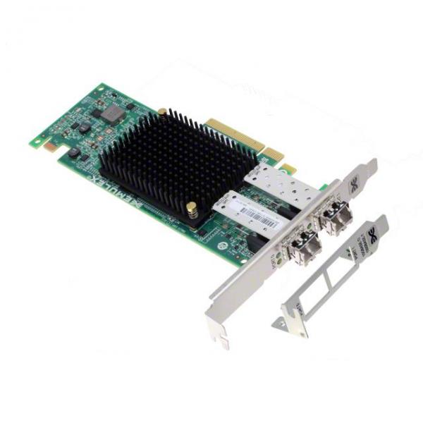 Broadcom Limited OCE14102-NM