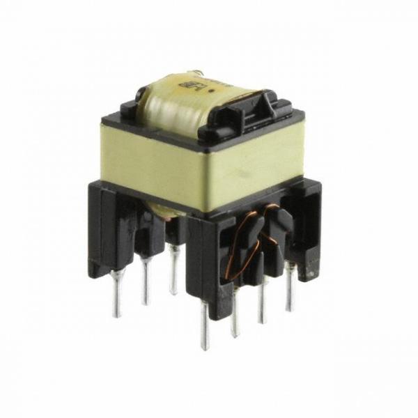Wurth Electronics Midcom 7508110210