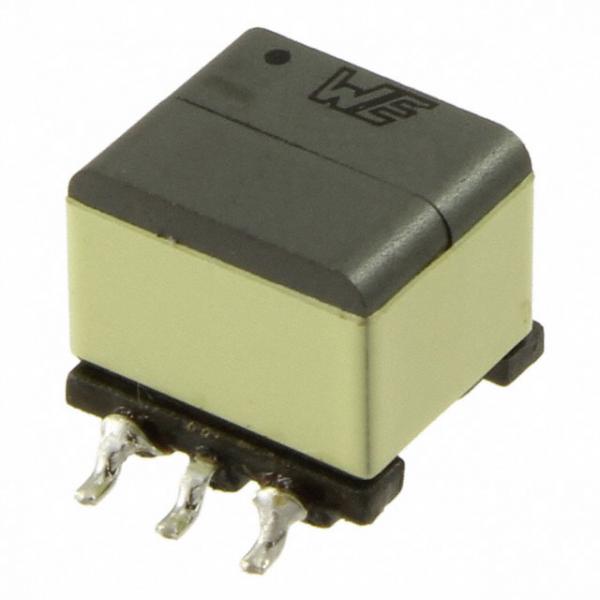Wurth Electronics Midcom 750312559