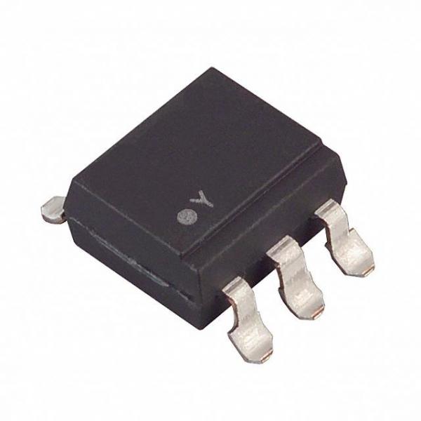 Lite-On Inc. MOC3063S