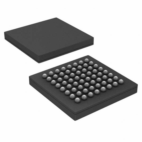 Texas Instruments CDCM7005ZVA
