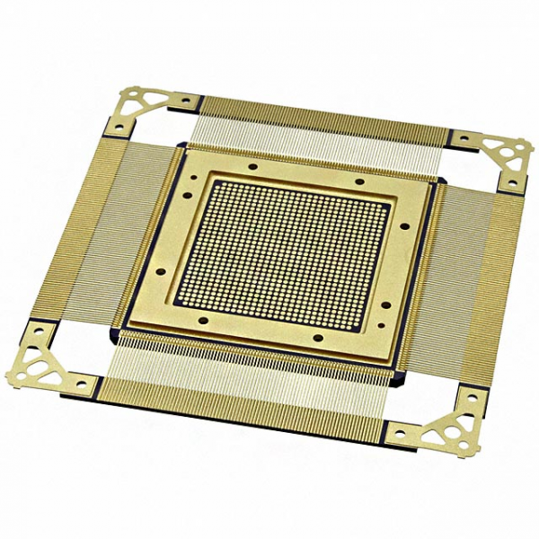 Microsemi Corporation SK-AX2-CQ352-KITBTM