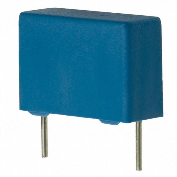 EPCOS (TDK) B32922C3224M000