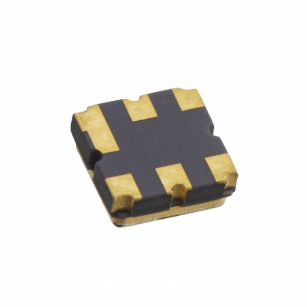 Qualcomm (RF360 - A Qualcomm & TDK Joint Venture) B39321B3741H110