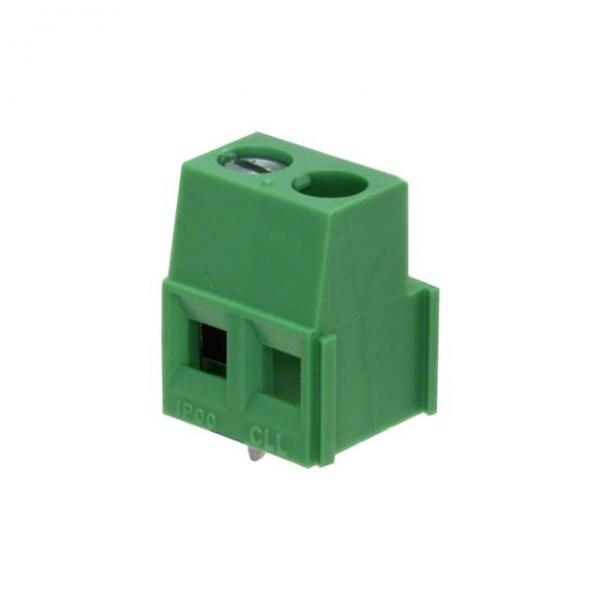 Wurth Electronics Inc. 691216610001