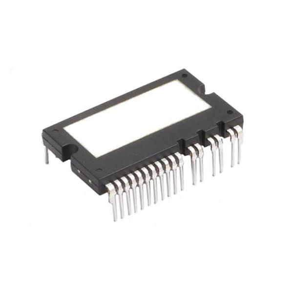 Fairchild/ON Semiconductor FNA40860B2