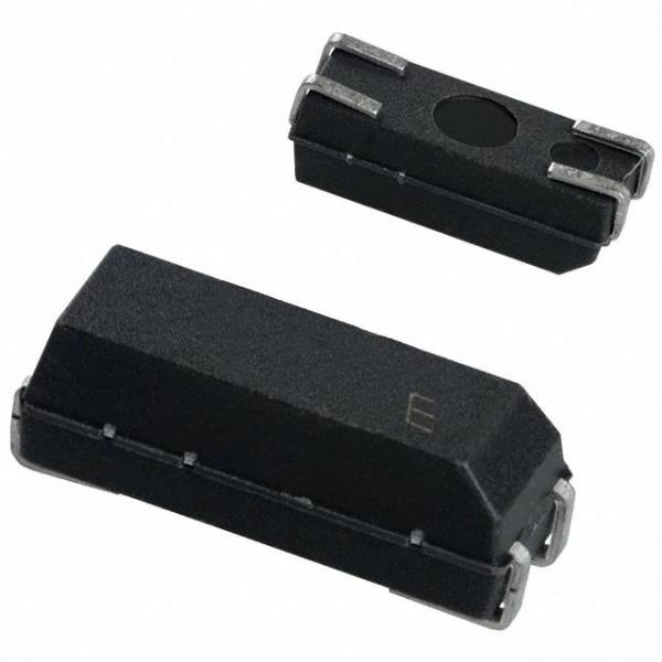 EPSON MC-406 32.768K-A3:ROHS