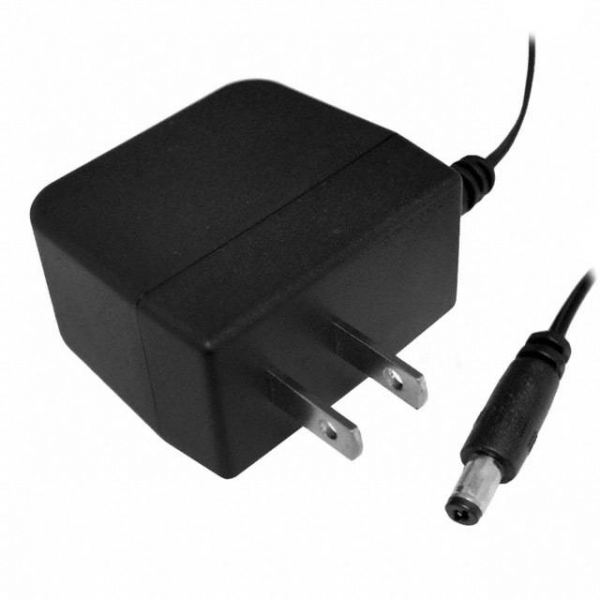 Volgen America/Kaga Electronics USA KTPS05-09006U-VI-P1