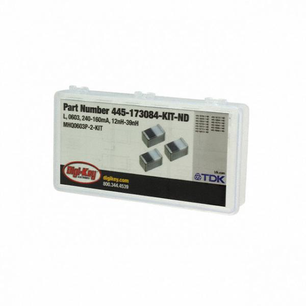 TDK Corporation MHQ0603P-2-KIT