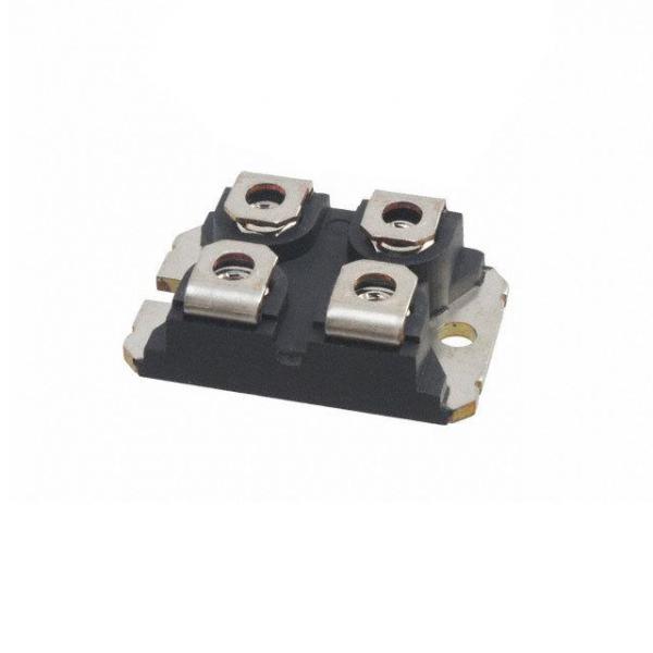 Microsemi Corporation APT80GP60J