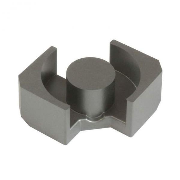 Ferroxcube RM6S/I-3C95