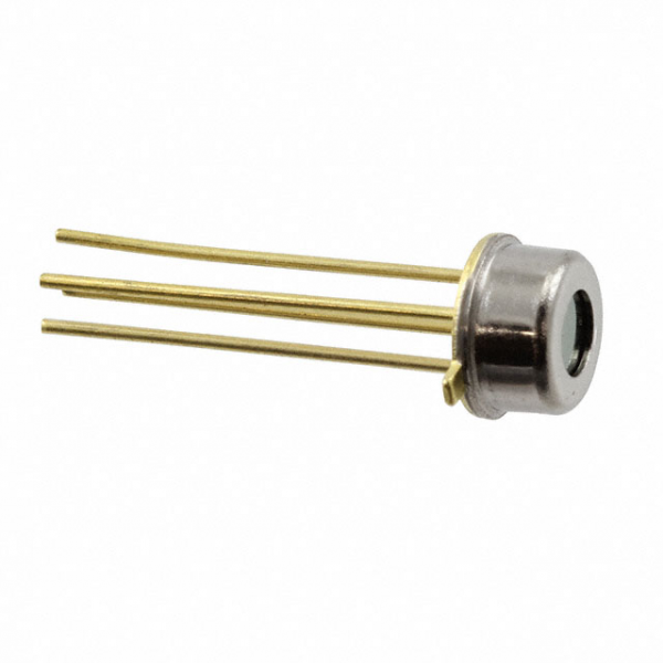 Amphenol Advanced Sensors ZTP-135BS
