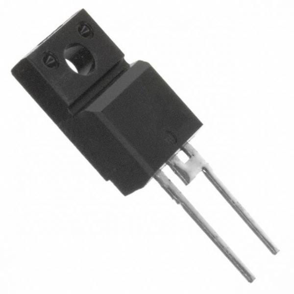 Vishay Semiconductor Diodes Division VS-20L15TPBF