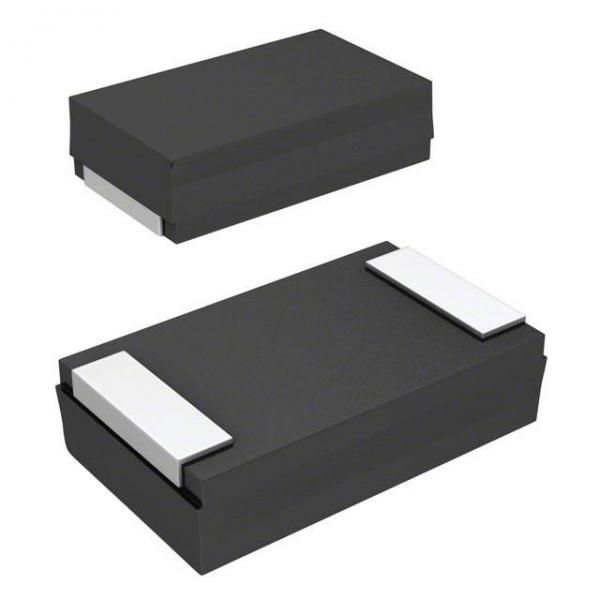 Panasonic Electronic Components 16TQC33MYFD