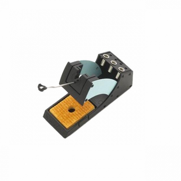 Apex Tool Group T0051515699N