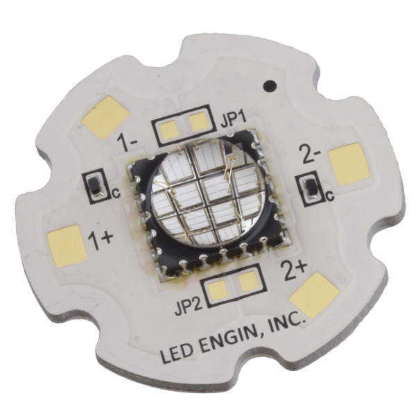LED Engin Inc. LZC-C0UA00-0000