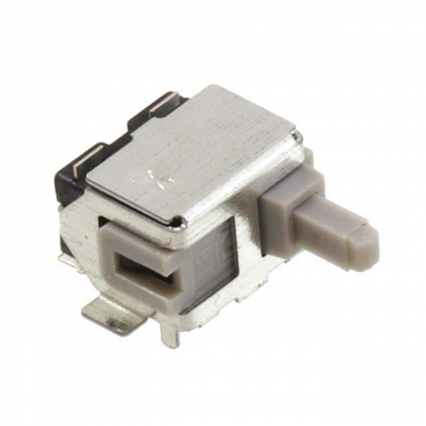Panasonic Electronic Components ESE-11MH3