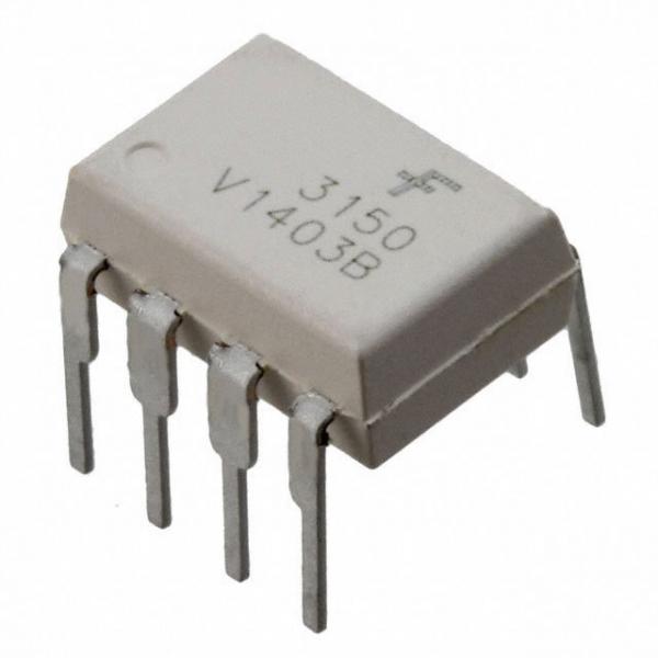 Fairchild/ON Semiconductor FOD3150V