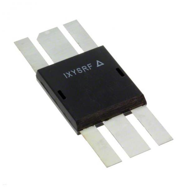 IXYS 275-501N16A-00
