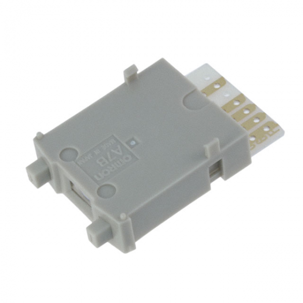 Omron Electronics Inc-EMC Div A7BS206