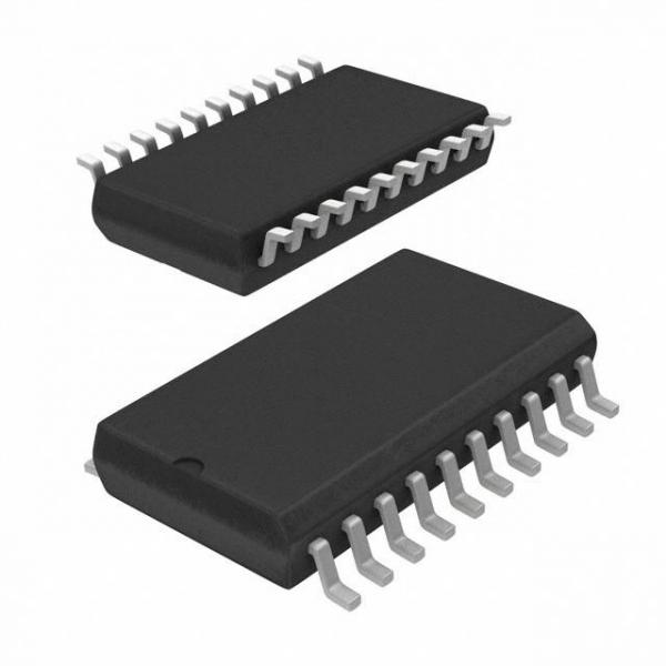 Texas Instruments SN74HC245DWE4