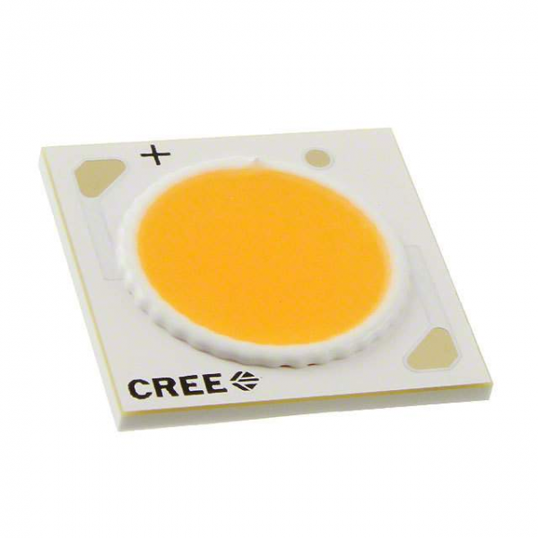 Cree Inc. CXA1820-0000-000N0HQ450F