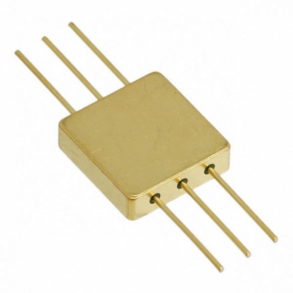 M/A-Com Technology Solutions TP-101-PIN