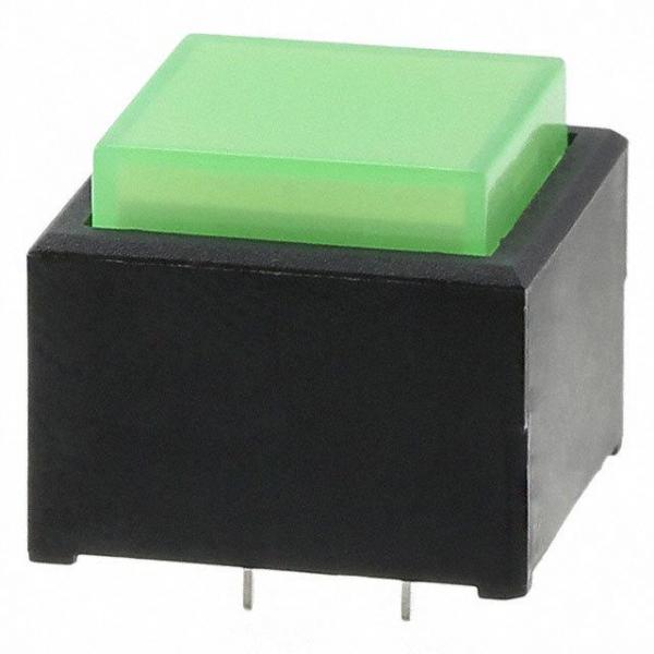 Copal Electronics Inc. LP1S-L5-Z