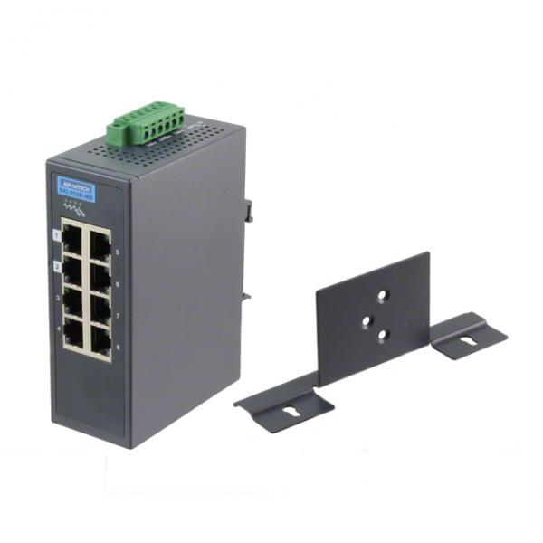 Advantech Corp EKI-5528-MB-AE