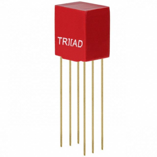 Triad Magnetics SP-67