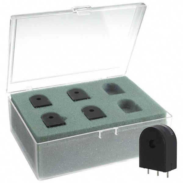 Triad Magnetics CST306K