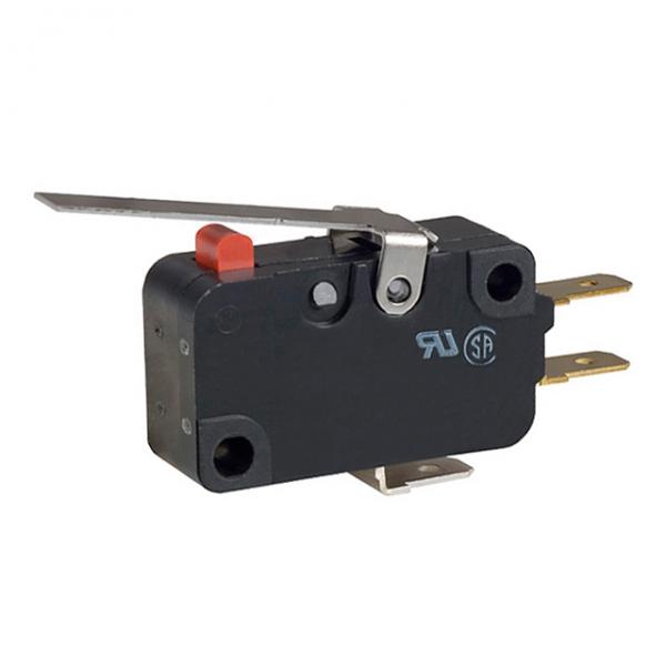 Omron Electronics Inc-EMC Div D3V-21G2-1C4A
