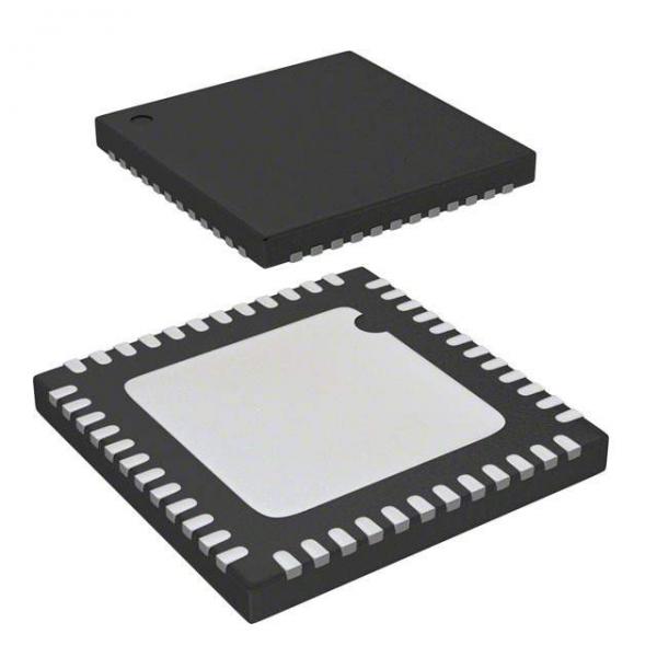 Silicon Labs EZR32HG220F64R68G-B0
