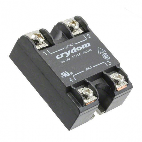 Crydom Co. D1225