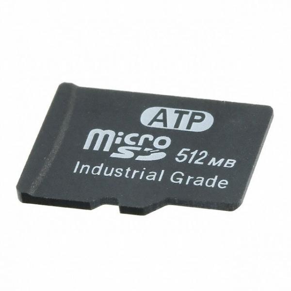 ATP Electronics, Inc. AF512UDI-OEM