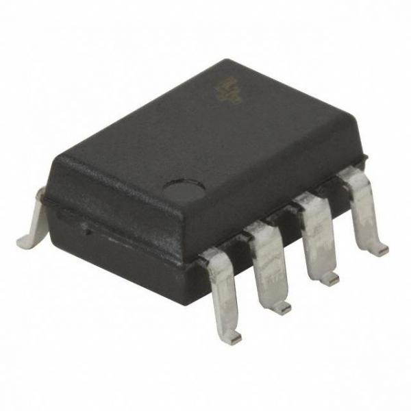 Fairchild/ON Semiconductor FOD3150SV