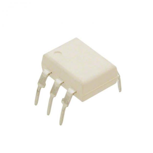 Fairchild/ON Semiconductor MOC3081TVM