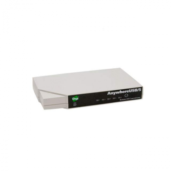 Digi International AW-USB-5