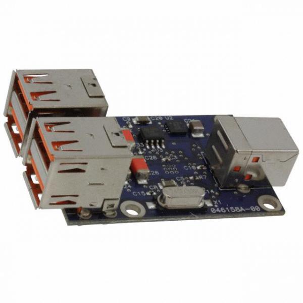 B&B SmartWorx, Inc. USBHUB4OEM