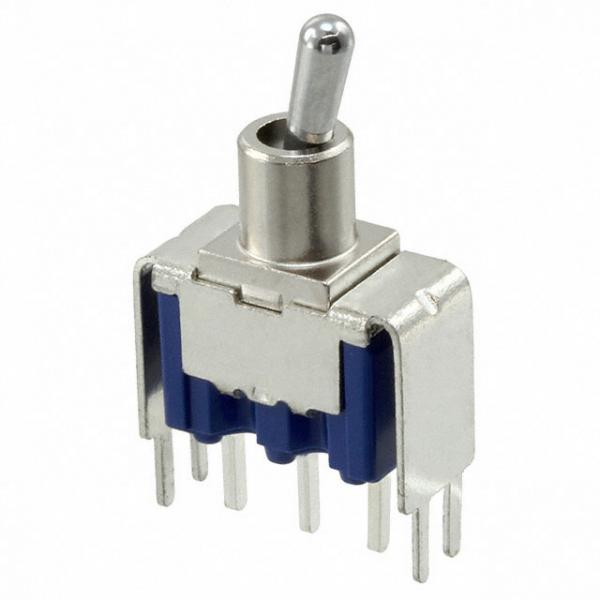 Copal Electronics Inc. 8G1042-Z