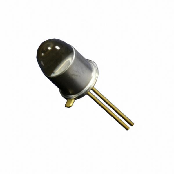 Marktech Optoelectronics MTPS8085P