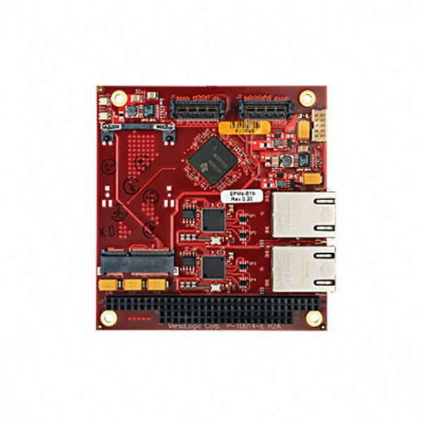 VersaLogic Corporation VL-EPMS-E1B