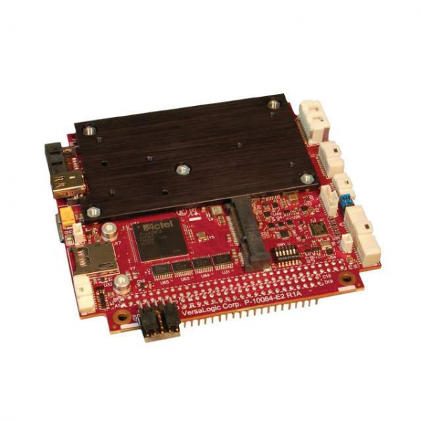 VersaLogic Corporation VL-EPM-31EAP