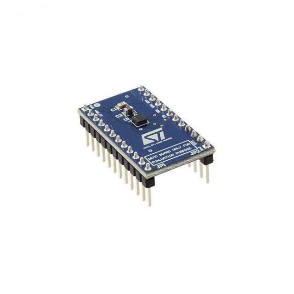 STMicroelectronics STEVAL-MKI142V1